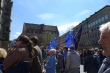 #pulseofeurope in NUernberg am 20170430