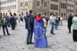 pulse of europe nuremberg 20170604